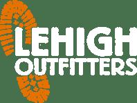 _lo_whiteText_orangeBoot