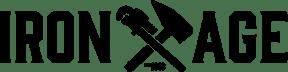 iron-age-logo
